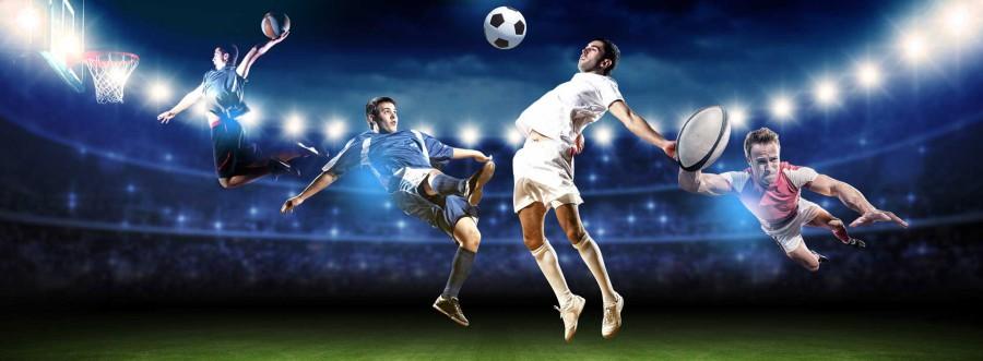 Sports 25/09+