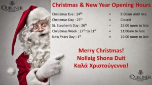 christmas-new-year-opening-hours