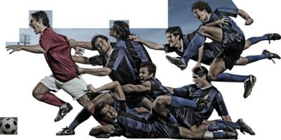 Sports 30/10+