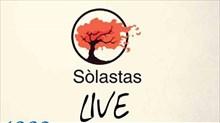 Solastas 28/01