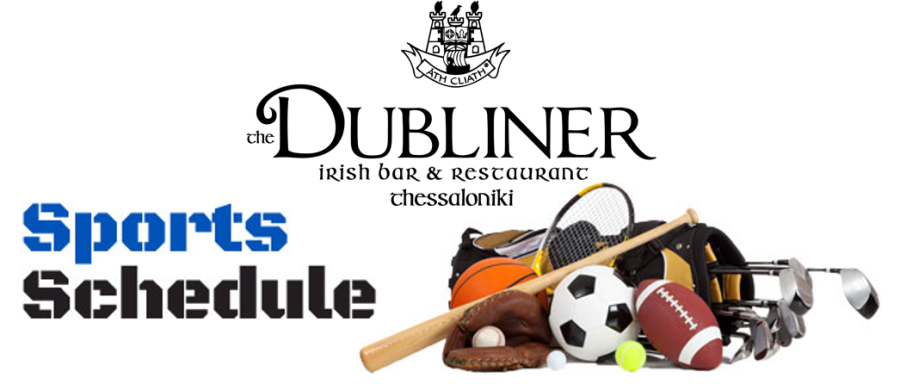 Sports 21 to 27 September