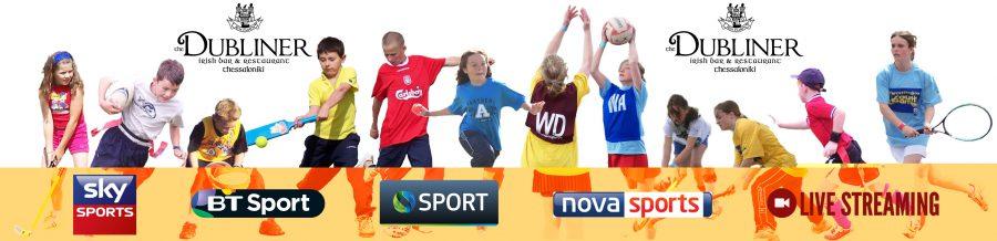 Sport 15/01+