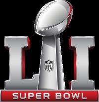 Super Bowl 2017 Party