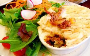 the-dubliner_FoodMenu_003
