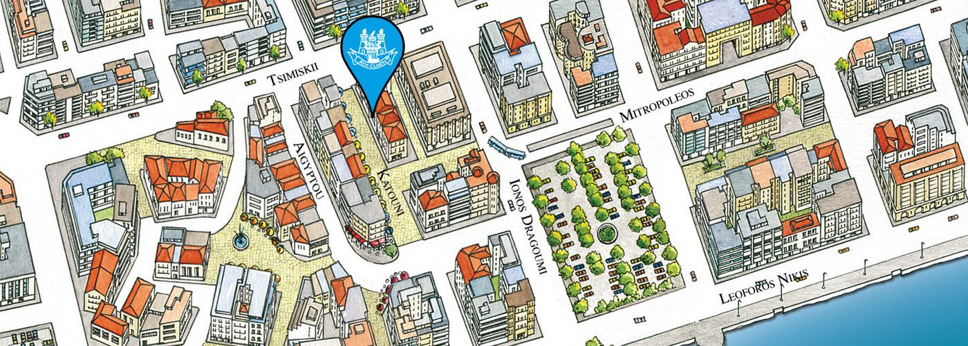 the-dubliner_Map_001