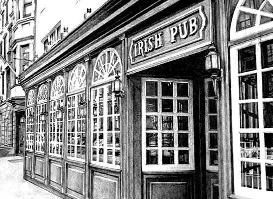 the-dubliner_OurStory_002