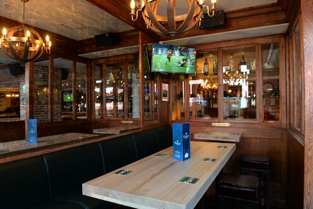the-dubliner_Thessaloniki_Greece-Irish-Pub