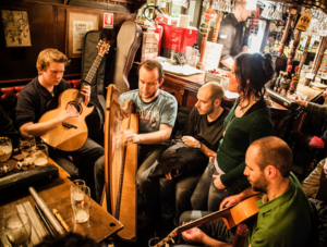 the_dubliner_thessaloniki_music_events