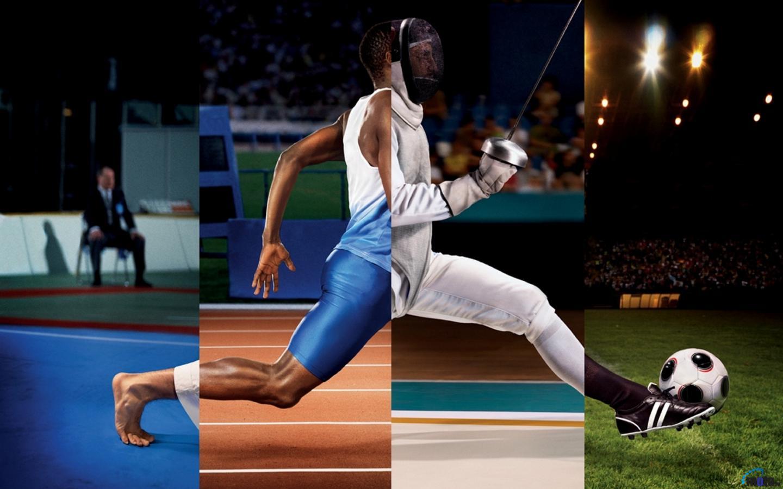 Sport 12 02