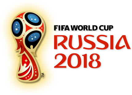 fifa-world-cup-2018-logo-png-official-te