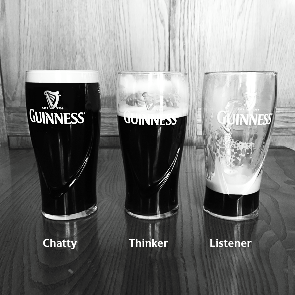 Guinness Some Interesting Facts…..