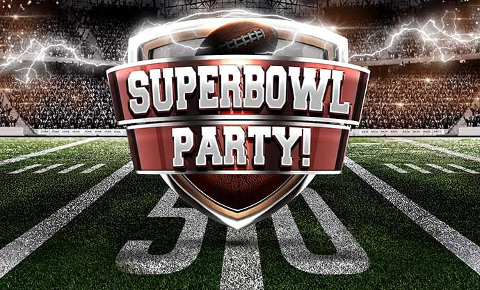 Super Bowl 52