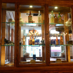 the-dubliner_Thessaloniki_Greece-Irish-Pub
